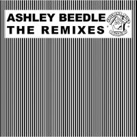 Ashley Beedle - Ashley Beedle: The Remixes
