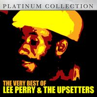Lee Perry & The Upsetters - The Very Best of Lee Perry & the Upsetters