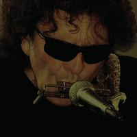 Tony Joe White - The Shine
