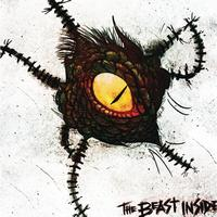 Donnybrook - The Beast Inside