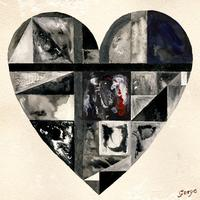 Gotye / Kimbra - Somebody That I Used To Know