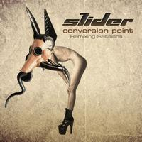 Slider - Conversion Point - Remixing Sessions