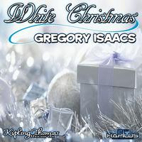 Gregory Isaacs - White Christmas