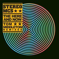 Stereo MCs - The Here And Now
