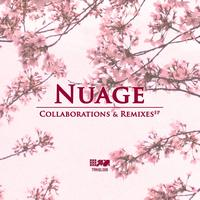 Nuage - Collaborations & Remixes EP