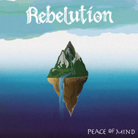 rebelution count me in mp3 download