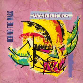 The Warriors - Behind the Mask