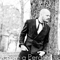 Nico - Amore a perdere