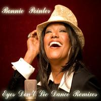 Bonnie Pointer - Eyes Don't Lie (Dance Remixes)