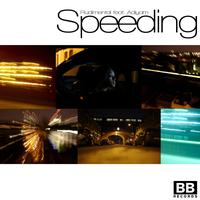 Rudimental - Speeding