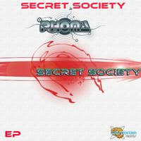 Phoma - Secret Society