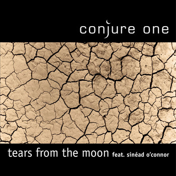 Conjure One - Tears from the Moon / Center of the Sun (Remixes)
