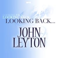John Leyton - Looking Back...John Leyton