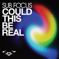Sub Focus - Could This Be Real (Remixes)