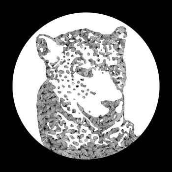 Tensnake - Need Your Lovin (Tiger & Woods Remix)