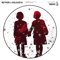 Anthony Rother - Roses Remixes