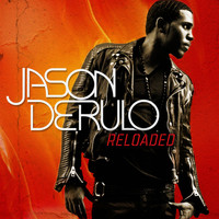 Jason Derulo - Reloaded