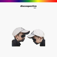 Paninaro - Discospective Vol. 2 (A Remix Tribute To Pet Shop Boys)
