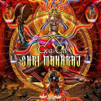 Various Artists - Goa Gil / Shri Maharaj