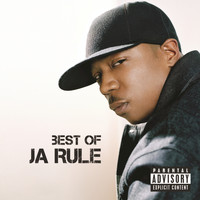 Ja Rule - Best Of (Explicit)