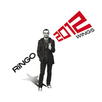 Ringo Starr - Wings