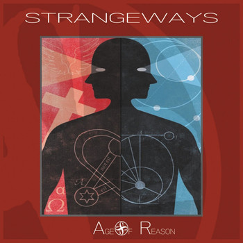 Strangeways - Age Of Reason