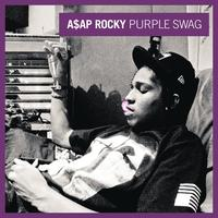 A$AP Rocky - Purple Swag