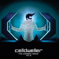 Celldweller - The Complete Cellout