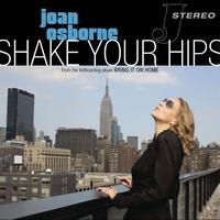 Joan Osborne - Shake Your Hips