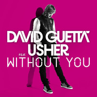 David Guetta - Without You (feat.Usher) [Style Of Eye Remix]