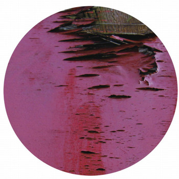 Various Artists - Kowton V Dusk EP