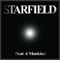 Starfield - Beat4Mankind