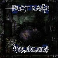 FrostRaven - Thee Olde Ones