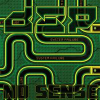 Digital Sound Project - Digital Sound Project - NoSense EP
