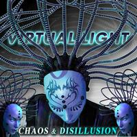 Virtual Light - Virtual Light - Venusian EP