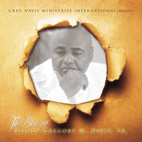 Greg Davis - The Best of Greg M Davis