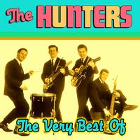 The Hunters - The Very Best Of