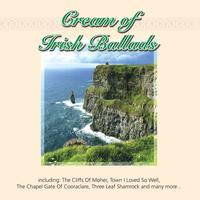 The Mulrooney Sisters - The Cream of Irish Traditional Ballads