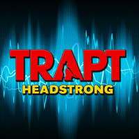 Trapt - Headstrong (Re-Recorded) [Remastered]