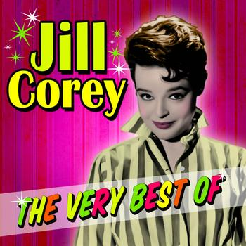 Jill Corey - The Very Best Of