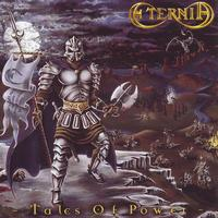 Eternia - Tales Of Power
