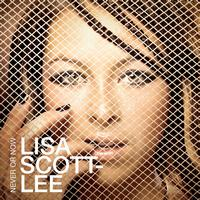 Lisa Scott-Lee - Never Or Now
