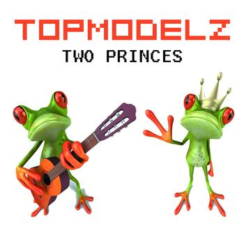Topmodelz - Two Princes