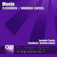 Moein - Flashback / Harbour Sunset