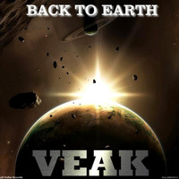 Veak - Back to Earth