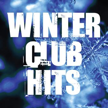 Various Artists - Winter Club Hits