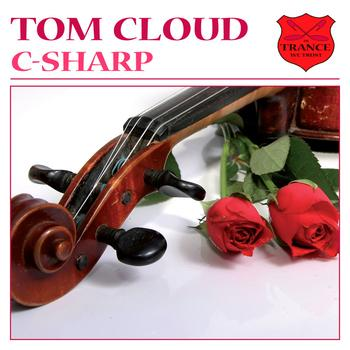 Tom Cloud - C-Sharp