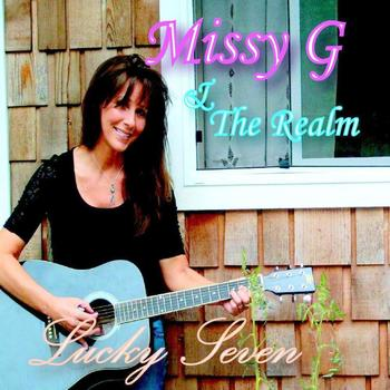 Missyg Band - Lucky 7