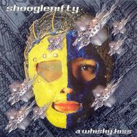 Shooglenifty - A Whisky Kiss