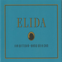 Bang on a Can All-Stars - Elida